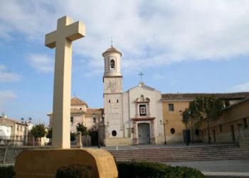convento de san esteban 350x250 - El presupuesto de la Consejería de Transparencia crece un 2,92%